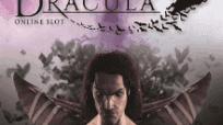 Игровой автомат Dracula для бесплатной игры